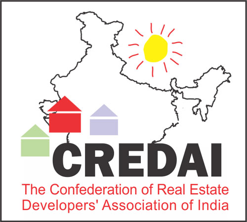 CREDAI presents a new code of conduct for developers in India